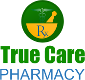 True Care Pharmacy